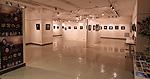 北海道デジタル風景写真展