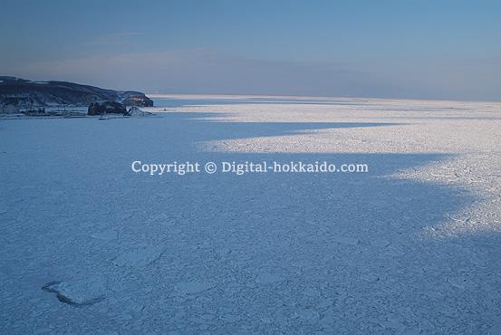 斜里町   北海道各地の写真   北海道の風景写真3000点以上 ...