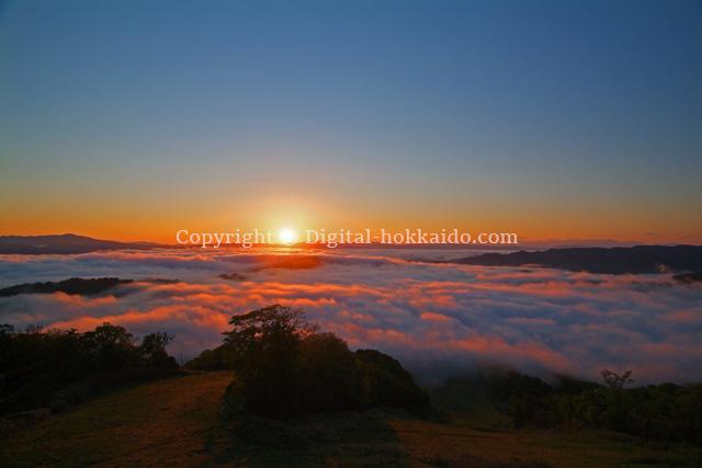 空知 – 歌志内市 – 北海道の風景写真3000点以上、デジタル北海道