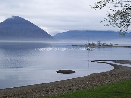洞爺湖町 – ページ 2 – 北海道の風景写真3000点以上、デジタル ...