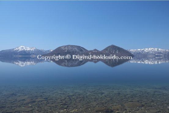 壮瞥町 – 北海道の風景写真3000点以上、デジタル北海道
