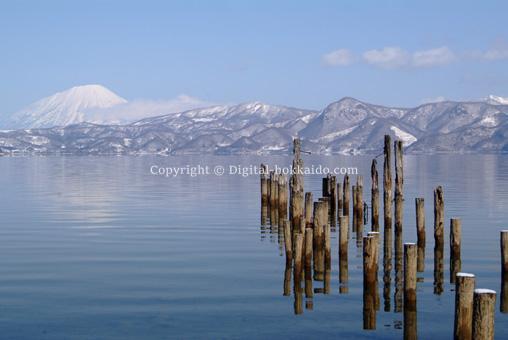 壮瞥町 – ページ 2 – 北海道の風景写真3000点以上、デジタル ...