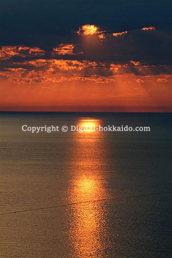 斜里町 – 北海道の風景写真3000点以上、デジタル北海道