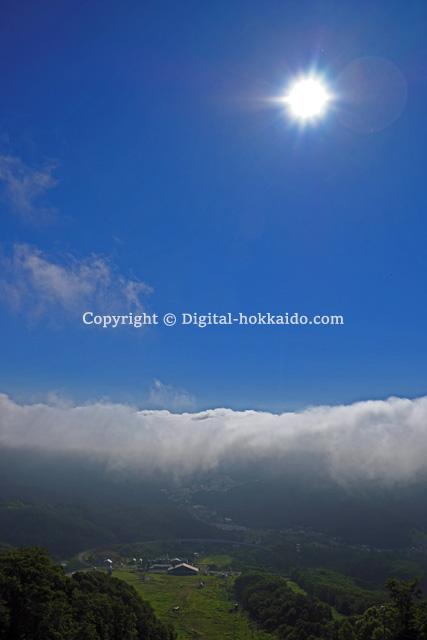 歌志内市 – 北海道の風景写真3000点以上、デジタル北海道